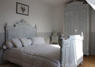 janet detienne restaurer c est mon m tier cr a magazine. Black Bedroom Furniture Sets. Home Design Ideas