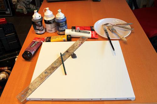 00_atelier_peinture