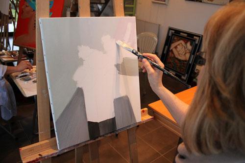 03_atelier_peinture