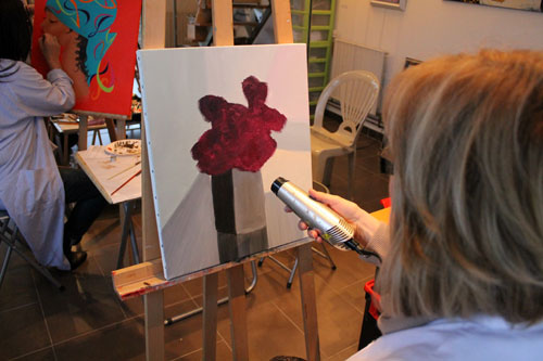 07_atelier_peinture