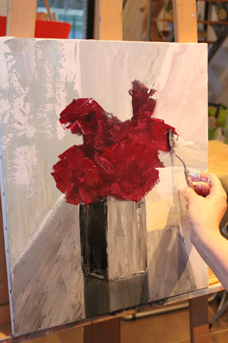 10_atelier_peinture