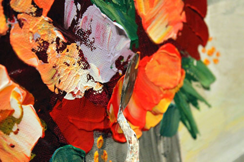 14_atelier_peinture