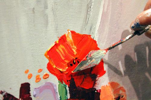 15_atelier_peinture