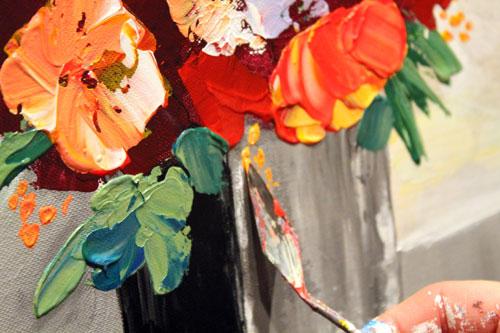 16_atelier_peinture