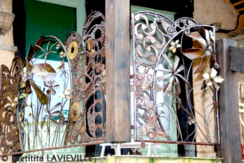 03_sculpture_metal_Laetitita-LAVIEVILLE