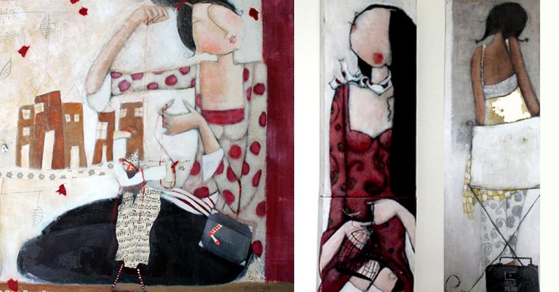tableaux_dom_dewalles_artistes_peintre