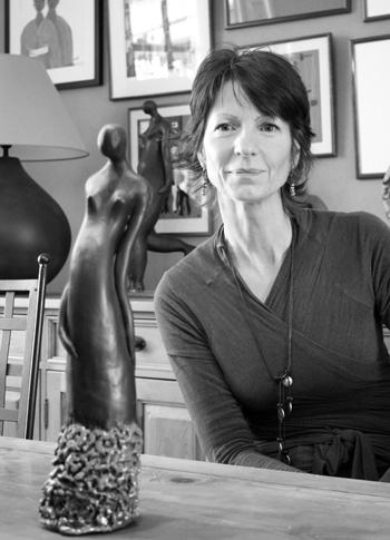 Carole_troclet_sculpteur_portrait