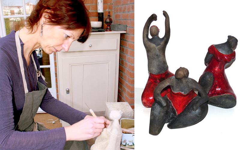 carole_troclet_sculpteur