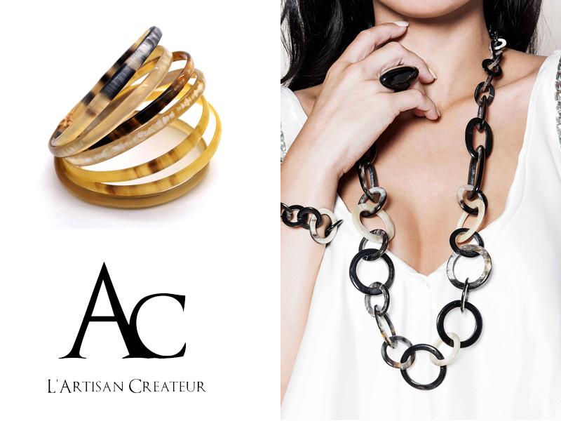l_artisan_createur