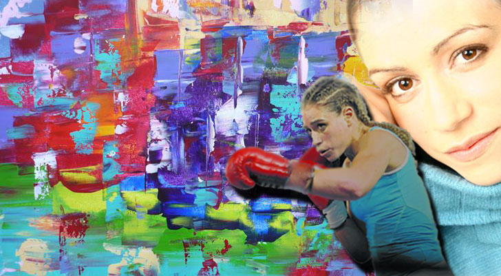 olivia_boa_artiste_peintre