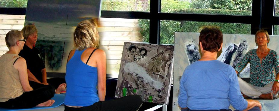atelier_du_jasmin_art_therapie_mylene_murot_image3