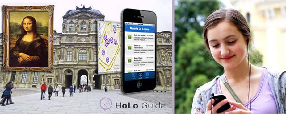 holo_guide_pour-smartophone
