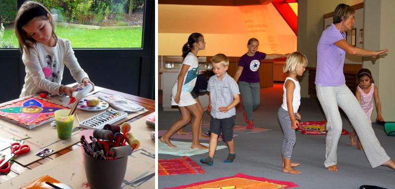 yog_art_pour_enfants_mylene_murot_atelier_du_jasmin